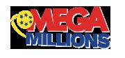 logo-mega-millions
